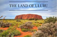 A land of precious stones and ancient human habitation, Australia, is ideal for #travellers all year around. The Australian landscape was inhabited about 40,000 years ago by seafaring adventurers from the Pacific Ocean, and today it's one of the preferred tourist destination for internationally inclined #tourists.