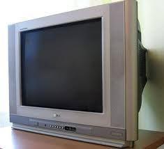 Resultado de imagem para tv anos 90