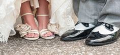 Rob Mould Photography | Nashville Wedding Photography   #W101Nashville #RobMouldPhotography #Nashville #Wedding #Photography