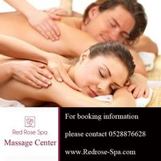 Red Rose Spa & Massage Center in Dubai.Red Rose Spa and Massage in Bur Dubai - Oud Metha one of the best Body massage center in Dubai near Mövenpick Hotel Provide Professional services For Gents Hand Massage, Stone Massage, Spa Massage, Booking Information, Massage Center, Deep Relaxation, Spa Offers, Spa Services, Deep Tissue