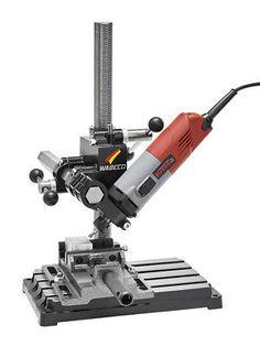 Metal Working Tools, Metal Tools, Wood Tools, Diy Tools, Diy Cnc Router, Router Woodworking, Lathe Machine, Machine Tools, Dremel