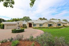 11331 Entrada PL, LOS ALTOS, CA 94024 #LosAltos #DreamHomes #BayArea #RealEstate #FollowUS For more info visit our website www.LuxuryBayAreaRealEstate.com