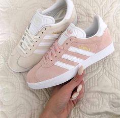 zapatos puma de mujer 2018 xls baixaki whatsapp