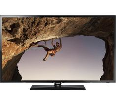 "Buy SAMSUNG UE32F5000 32"" LED TV #habitatpintowin"