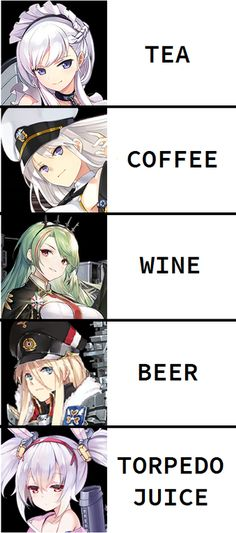 Gamer Humor, Gaming Memes, Anime Warrior Girl, Video Game Anime, Anime Military, Anime Akatsuki, Cute Comics, Dark Anime, Manga Games