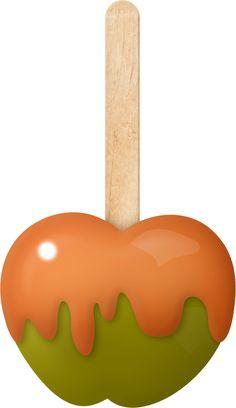 ●••°‿✿⁀ Apples ‿✿⁀°••●