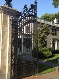 Harvard 3~House of History, LLC.