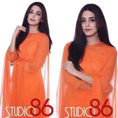 Hum Tv Drama Sanam Maya Ali