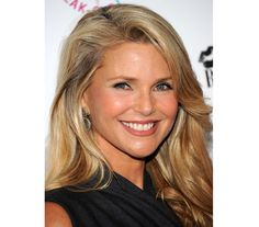 Celebrities Over Age 50 - Hot Topic - NewBeauty
