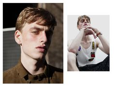 Photographs by Daniyel lowden - Recent