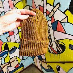 Ravelry: Head Sock pattern by Amanda Steck Beanie Knitting Patterns Free, Beanie Pattern Free, Knitting Blogs, Loom Knitting, Free Pattern, Knitting Ideas, Hat Patterns, Head Sock, Knitted Hats