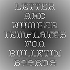 letters for bulletin boards templates - rubric for lap books rubrics lap books and book
