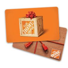 http://www.simplystacie.net/2013/04/300-home-depot-gift-card-and-brood-x-giveaway/