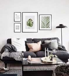 8 Of the most splendid coffee table styling ideas for 2019 (Daily Dream Decor) Home Living Room, Apartment Living, Interior Design Living Room, Living Room Designs, Living Room Decor, Dream Decor, Living Room Inspiration, Home Decor, Decor Ideas