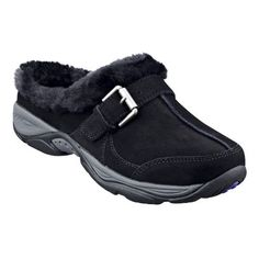 Easy Spirit: Casuals > Casual Clogs > Eachone - Comfortable shoes for women