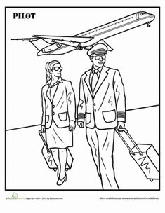 veterinarian office coloring pages - photo#16