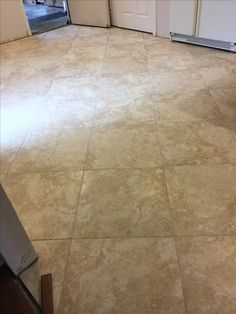 X Tile Laid On The Diagonal Tile And Stone Floors Pinterest - 20x20 slate tile