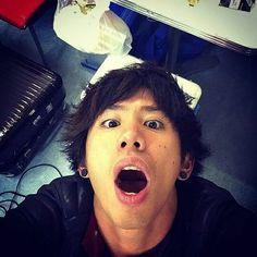 #taka #takahiro #oneokrock