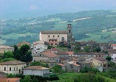 Casalciprano, Campobasso, Italy