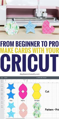If you love making cards for your friends and family and have a Cricut this tutorial will walk you through on how to make the most beautiful cards with your Maker or Explore Air machine Cricut Help, Cricut Air, Cricut Vinyl, Cricut Cuttlebug, Cricut Cards, Cricut Tutorials, Cricut Ideas, Cricut Craft Room, Air Machine