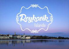 <p>Et+si+vous+passiez+quelques+jours+en+Islande+avant+d'aller+aux+Etats-Unis+?+C'est+ce+que+j'ai+décidé+de+faire+avant+d'aller+à+New+York,+grâce+à+l'option+#Mystopover+de+la+compagnie+Icelandair.+Deux+jours+intenses,+qui+m'ont+permis+de+découvrir+une+petite+partie+de+l'Islande.+Avant+même+d'atterrir+en+…</p>