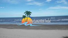 Praia de Imbé - RS
