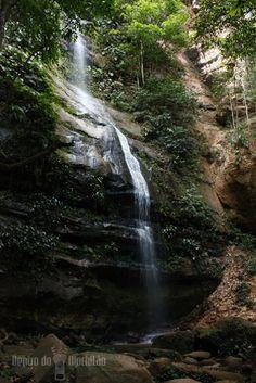cachoeira-da-roncadeira-taquaruçu-1-