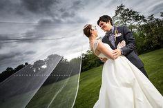 Burns Wedding. | Flickr - Photo Sharing!