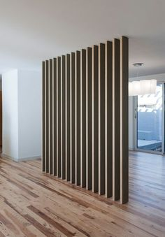 10 Miraculous Clever Hacks: Room Divider Entryway Ceilings room divider on wheels interior design.Bamboo Room Divider Inspiration room divider with tv storage.Room Divider On Wheels Barn Doors.