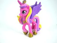 my little pony toys - Google Search