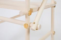 Useful-Arbeitsloser_Jobless_Sanghyeok_Lee_studioleesanghyeok_middle_shelf_2_Copyright_Jaeuk Lee
