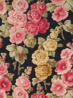 Быть Романтиком (Absolute Romantic Lines) - Красота, вдохновленная природой