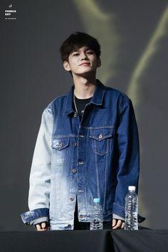 Korean Celebrities, Korean Actors, Ong Seung Woo, Guan Lin, Fashion Idol, Lee Daehwi, Produce 101 Season 2, Kim Jaehwan, Ha Sungwoon