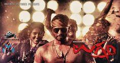 ugramm #kannada movie poster #chitragudi #Gandhadagudi @Gandhadagudi Live