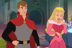 disney prince in love - Buscar con Google