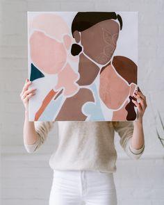 Custom illustration, artwork, graphic design, and gifts Custom Art, Resin Art, Cat Eye Sunglasses, Graphic Design, Canvas, Illustration, Artwork, Prints, Painting