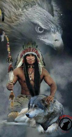 Native American Drawing, Native American Warrior, Native American Girls, Native American Paintings, Native American Wisdom, Native American Pictures, Native American Beauty, American Indian Art, Native American History