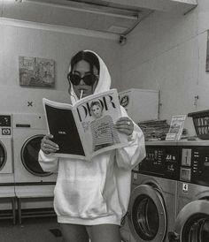black and white aesthetic Gray Aesthetic, Black And White Aesthetic, Bad Girl Aesthetic, Aesthetic Collage, Retro Aesthetic, Aesthetic Women, Aesthetic Gif, Aesthetic Drawing, Aesthetic Clothes