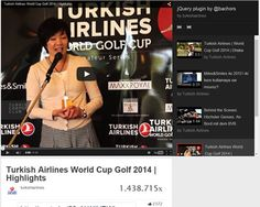 jQuery Youtube Channels Playlist #jQuery #YouTube #playlist #channel #social #video #media #list