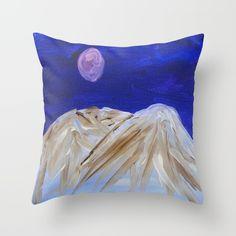 Pink Moon - $20