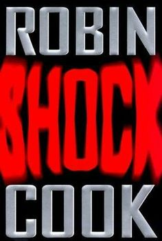 It was good but not great like other Robin Cook books ex; Chromosome 6, Mutation, Toxin...