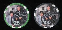 Frank Sinatra Rat Pack Chips for sale from Wynn Casino you can get the $25 here http://www.all-chips.com/ChipDetail.php? and the $100 here http://www.all-chips.com/ChipDetail.php?ChipID=19176 ChipID=19177 #RatPack #Sinatra #LasVegas #CasinoChip