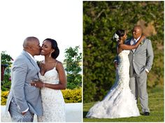 """This is Part 2 of Mikky & Nwabisa's """"Wedding Of The Year"""" at Webersburg in Stellenbosch. They pulled out all of the stops for this extravagant wedding. Wedding Of The Year, Lace Wedding, Wedding Dresses, Weddings, Photography, Fashion, Bridal Dresses, Moda, Bridal Gowns"""