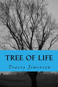 Tree Of Life:Amazon:Kindle Store