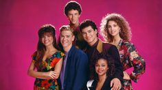 Saved by the Bell - We are here for you with latest trends, updates, news, gossips, events, movie, tv shows, celebrities