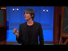 The Science of Doctor Who with Professor Brian Cox