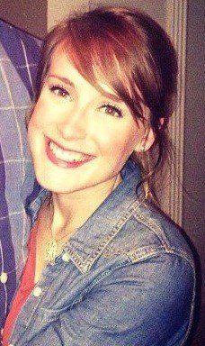 Meet Contemporary Media, Inc.: Katherine Barnett #TheTipSheet