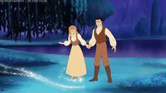 Prince Charming, Cinderella What Your Disney Man Crush Says About Your Dating Life Disney Men, Disney Couples, Walt Disney, Cute Disney, Disney Magic, Pocahontas Disney, Cinderella Disney, Disney Dream, Disney Princesses