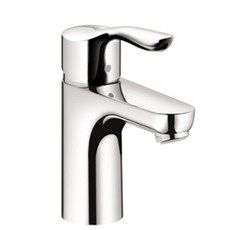 Bathroom Faucets   National Builder Supply