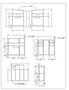 6x8 Deer Stand Plans Share The Knownledge